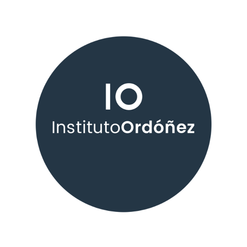 Instituto Ordoñez
